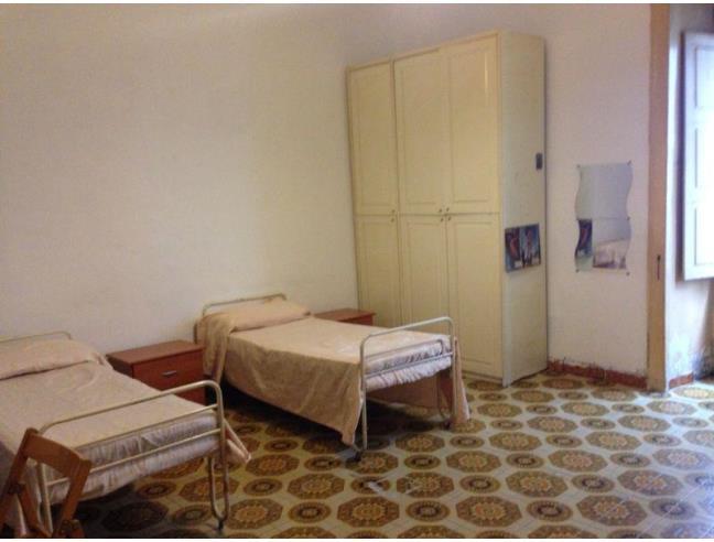 Anteprima foto 1 - Affitto Stanza Doppia in Appartamento da Privato a Napoli - San Lorenzo