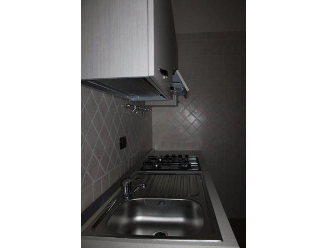 Anteprima foto 2 - Affitto Stanza Doppia in Appartamento da Privato a Nola (Napoli)