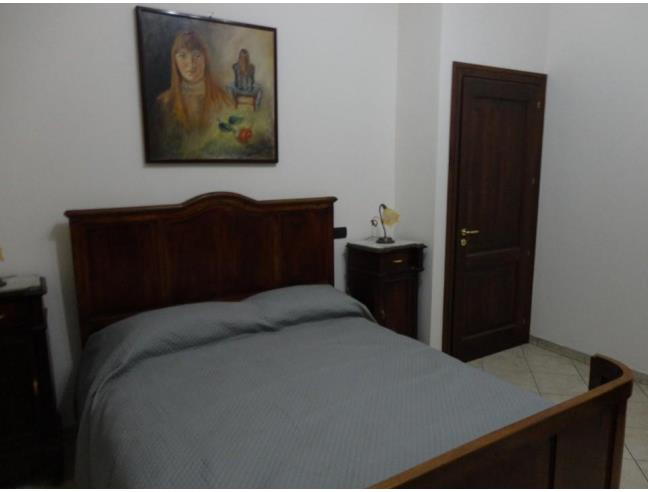 Anteprima foto 3 - Affitto Stanza Doppia in Appartamento da Privato a Nola (Napoli)