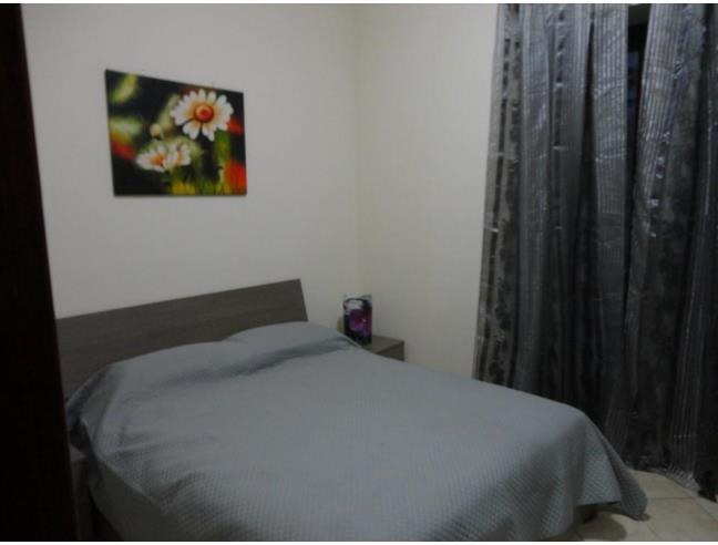 Anteprima foto 5 - Affitto Stanza Doppia in Appartamento da Privato a Nola (Napoli)