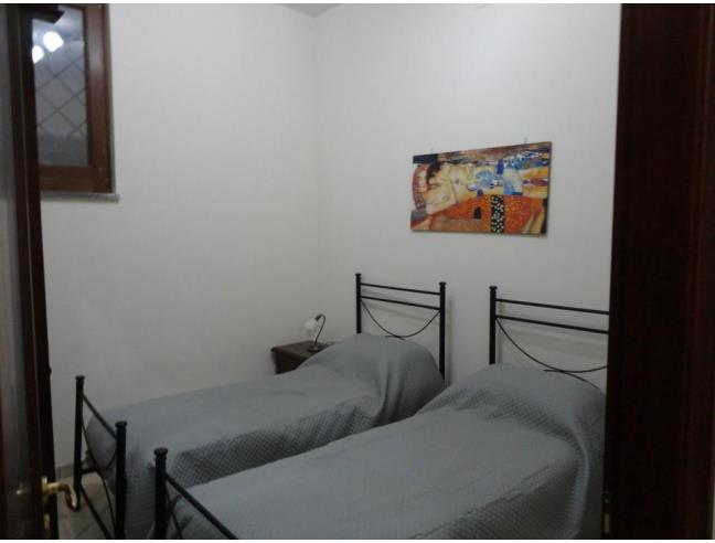 Anteprima foto 6 - Affitto Stanza Doppia in Appartamento da Privato a Nola (Napoli)