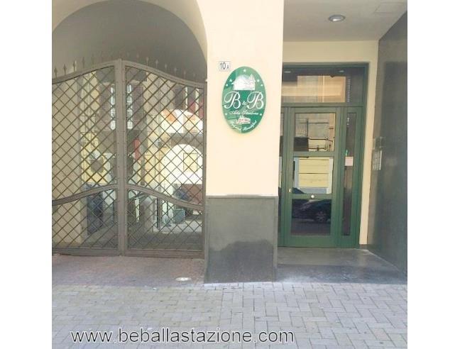 Anteprima foto 1 - Affitto Stanza Doppia in Appartamento da Privato a Palermo - Centro Storico