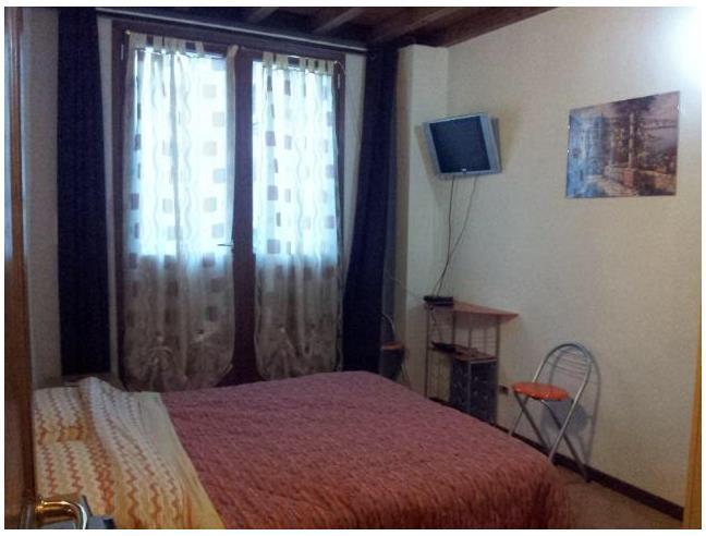 Anteprima foto 1 - Affitto Stanza Doppia in Appartamento da Privato a Parma - Stazione Ferrovia