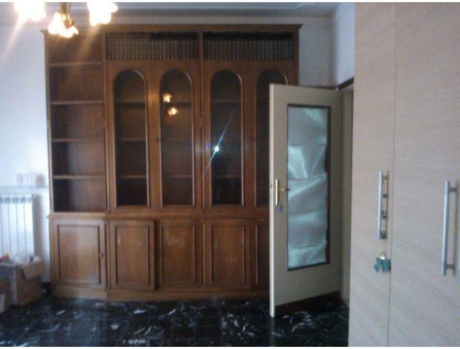 Anteprima foto 2 - Affitto Stanza Doppia in Appartamento da Privato a Pisa - Pratale