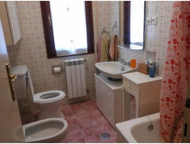 Anteprima foto 3 - Affitto Stanza Doppia in Appartamento da Privato a Pisa - Pratale