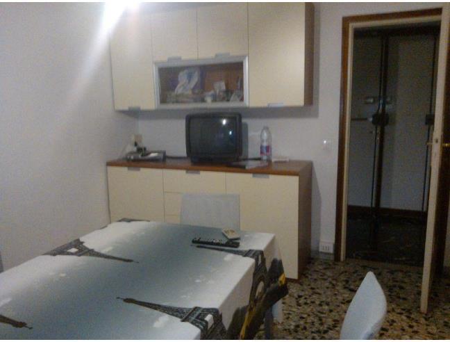Anteprima foto 5 - Affitto Stanza Doppia in Appartamento da Privato a Pisa - Pratale