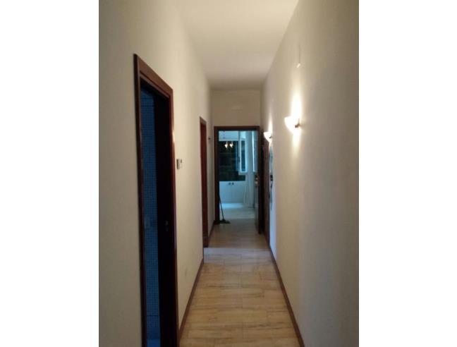 Anteprima foto 1 - Affitto Stanza Doppia in Appartamento da Privato a Potenza (Potenza)