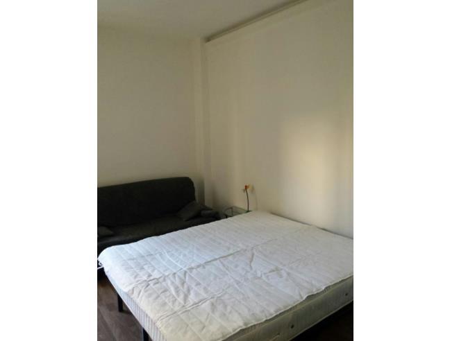 Anteprima foto 5 - Affitto Stanza Doppia in Appartamento da Privato a Potenza (Potenza)