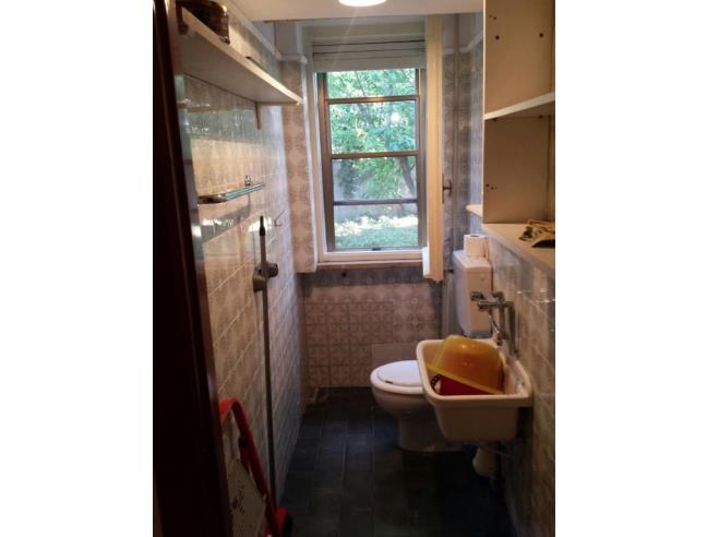 Anteprima foto 8 - Affitto Stanza Doppia in Appartamento da Privato a Potenza (Potenza)