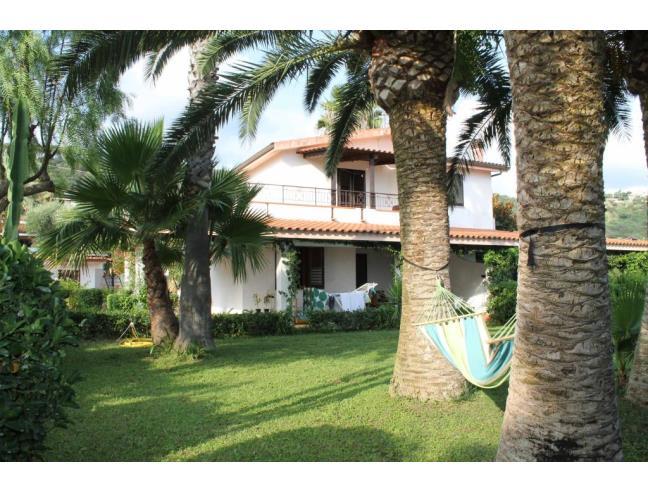 Anteprima foto 2 - Affitto Stanza Doppia in Appartamento da Privato a Ricadi - Santa Maria