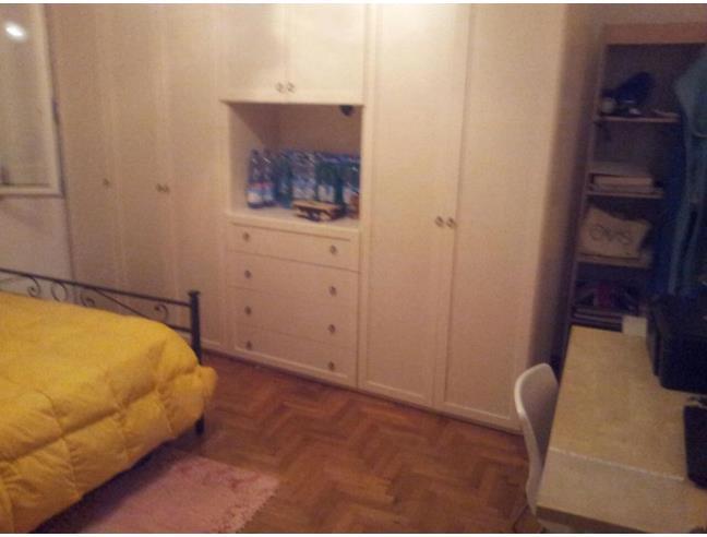 Anteprima foto 1 - Affitto Stanza Doppia in Appartamento da Privato a Rimini (Rimini)