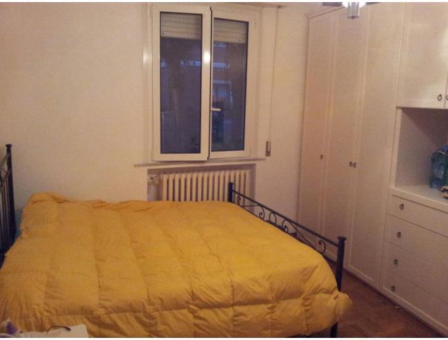 Anteprima foto 2 - Affitto Stanza Doppia in Appartamento da Privato a Rimini (Rimini)