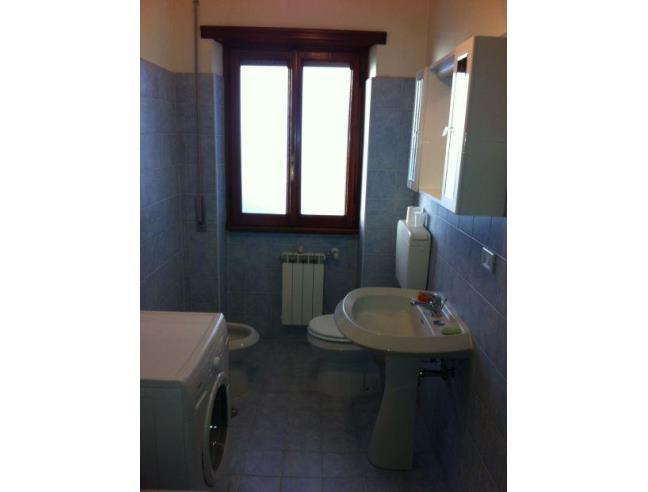 Anteprima foto 3 - Affitto Stanza Doppia in Appartamento da Privato a Roma - Alessandrino