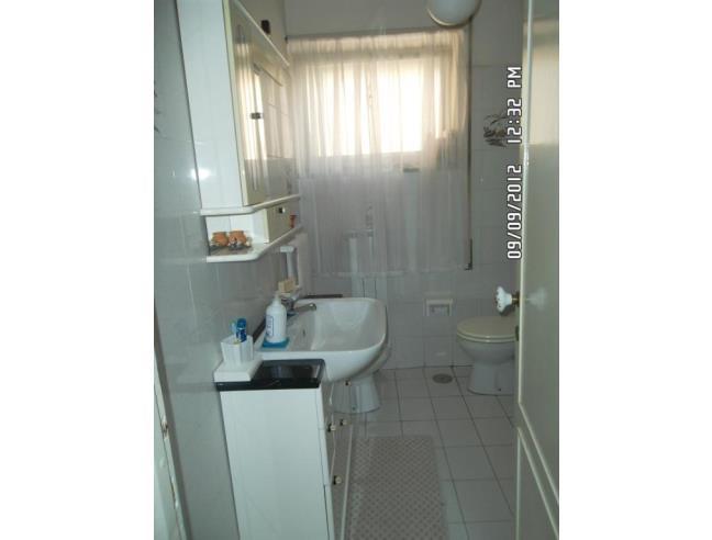 Anteprima foto 4 - Affitto Stanza Doppia in Appartamento da Privato a Roma - Boccea