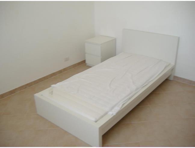 Anteprima foto 2 - Affitto Stanza Doppia in Appartamento da Privato a Roma - Bologna