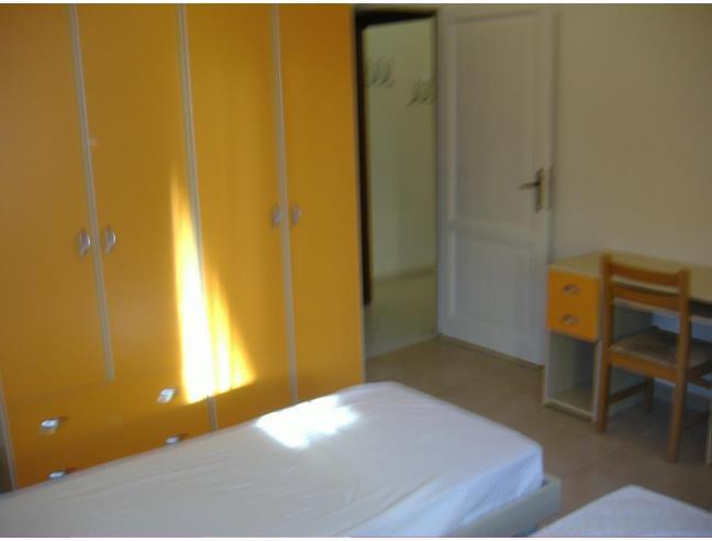 Anteprima foto 3 - Affitto Stanza Doppia in Appartamento da Privato a Roma - Bologna