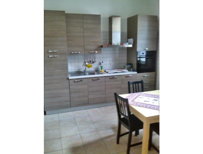 Anteprima foto 7 - Affitto Stanza Doppia in Appartamento da Privato a Roma - Bologna