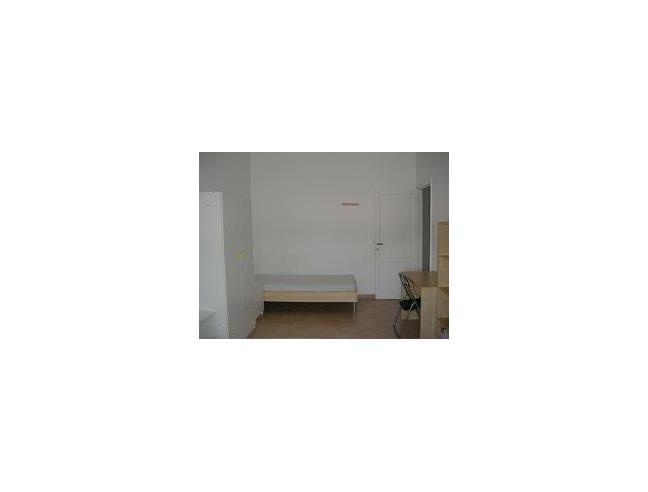 Anteprima foto 8 - Affitto Stanza Doppia in Appartamento da Privato a Roma - Bologna