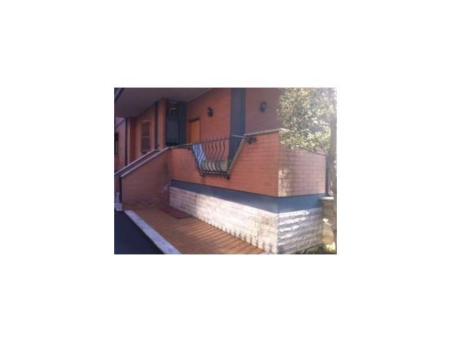 Anteprima foto 3 - Affitto Stanza Doppia in Appartamento da Privato a Roma - Bufalotta