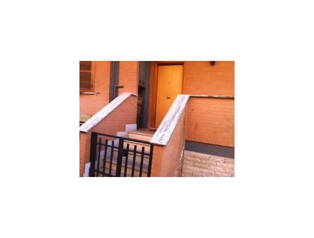Anteprima foto 4 - Affitto Stanza Doppia in Appartamento da Privato a Roma - Bufalotta