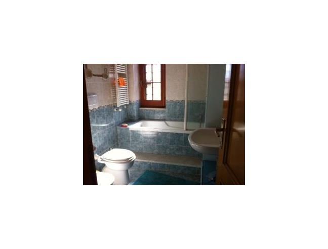 Anteprima foto 5 - Affitto Stanza Doppia in Appartamento da Privato a Roma - Bufalotta