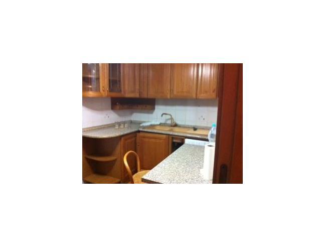 Anteprima foto 8 - Affitto Stanza Doppia in Appartamento da Privato a Roma - Bufalotta