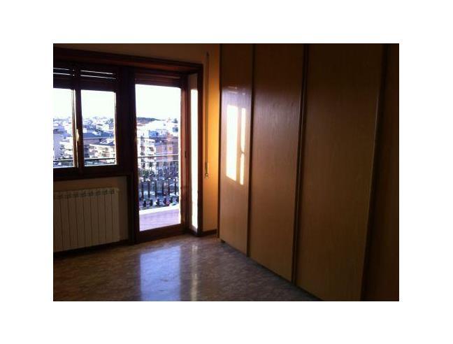 Anteprima foto 1 - Affitto Stanza Doppia in Appartamento da Privato a Roma - Casilina