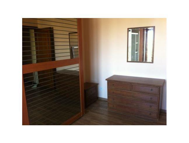 Anteprima foto 2 - Affitto Stanza Doppia in Appartamento da Privato a Roma - Casilina