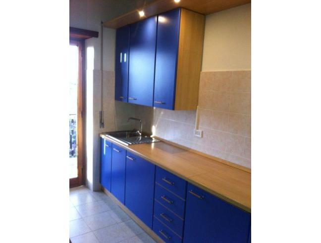 Anteprima foto 4 - Affitto Stanza Doppia in Appartamento da Privato a Roma - Casilina
