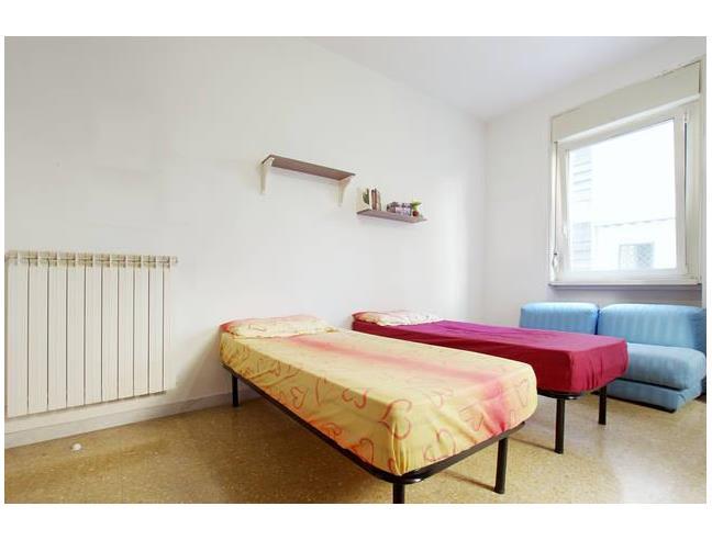 Anteprima foto 1 - Affitto Stanza Doppia in Appartamento da Privato a Roma - Centro Storico