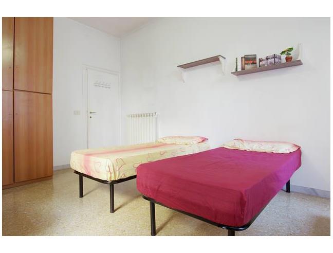 Anteprima foto 2 - Affitto Stanza Doppia in Appartamento da Privato a Roma - Centro Storico