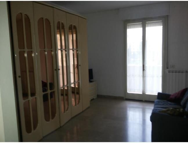 Anteprima foto 1 - Affitto Stanza Doppia in Appartamento da Privato a Roma - Collatino