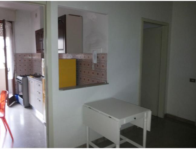 Anteprima foto 2 - Affitto Stanza Doppia in Appartamento da Privato a Roma - Collatino