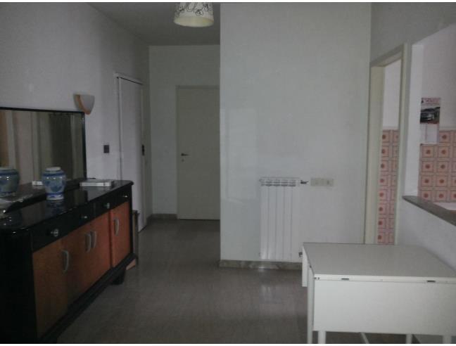 Anteprima foto 3 - Affitto Stanza Doppia in Appartamento da Privato a Roma - Collatino