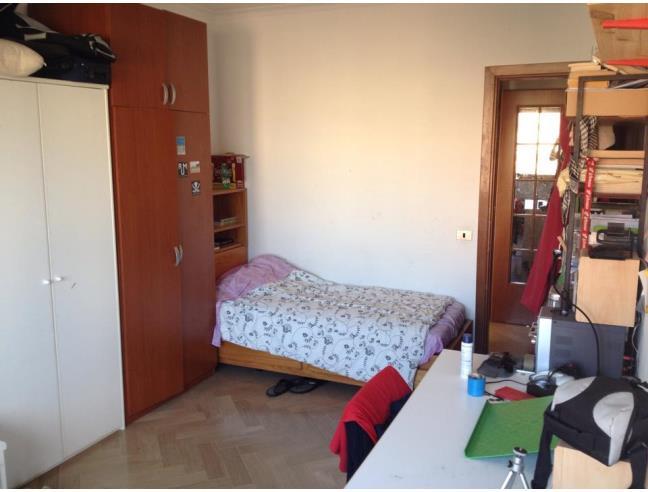 Anteprima foto 2 - Affitto Stanza Doppia in Appartamento da Privato a Roma - Colli Albani