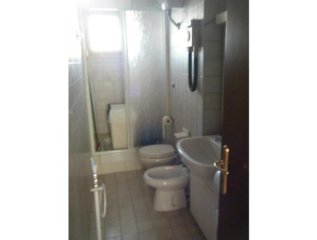 Anteprima foto 6 - Affitto Stanza Doppia in Appartamento da Privato a Roma - Colli Albani
