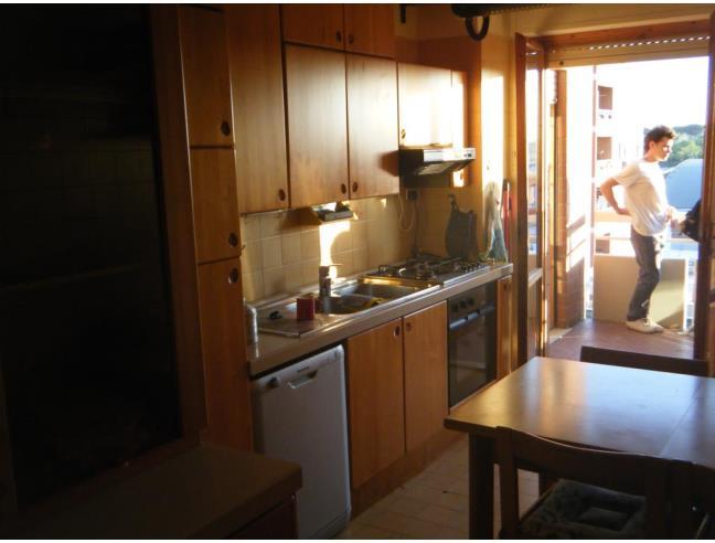 Anteprima foto 7 - Affitto Stanza Doppia in Appartamento da Privato a Roma - Colli Albani
