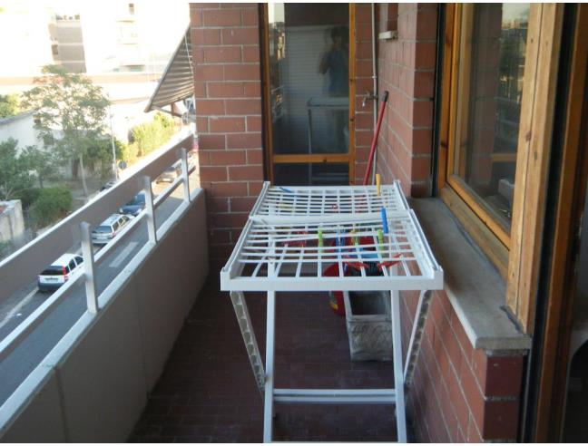 Anteprima foto 8 - Affitto Stanza Doppia in Appartamento da Privato a Roma - Colli Albani