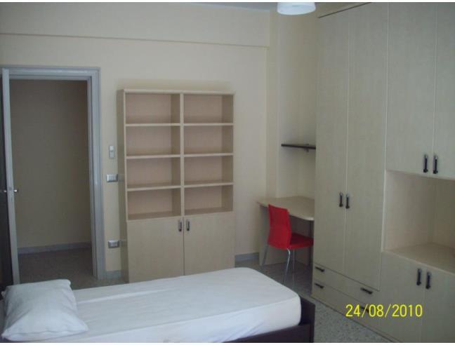 Anteprima foto 3 - Affitto Stanza Doppia in Appartamento da Privato a Roma - Don Bosco