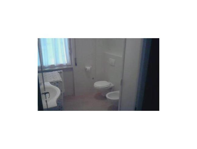 Anteprima foto 5 - Affitto Stanza Doppia in Appartamento da Privato a Roma - Don Bosco