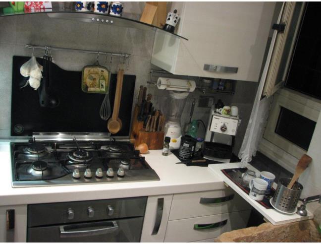 Anteprima foto 5 - Affitto Stanza Doppia in Appartamento da Privato a Roma - Fleming