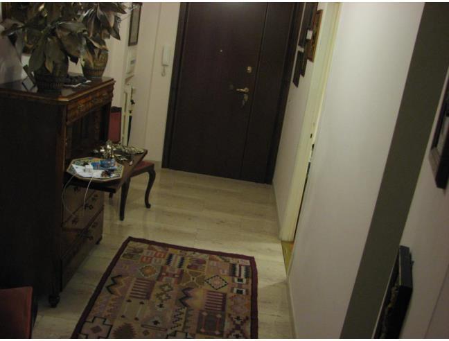 Anteprima foto 6 - Affitto Stanza Doppia in Appartamento da Privato a Roma - Fleming