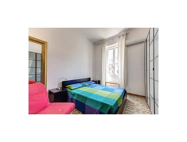 Anteprima foto 1 - Affitto Stanza Doppia in Appartamento da Privato a Roma - Gianicolense