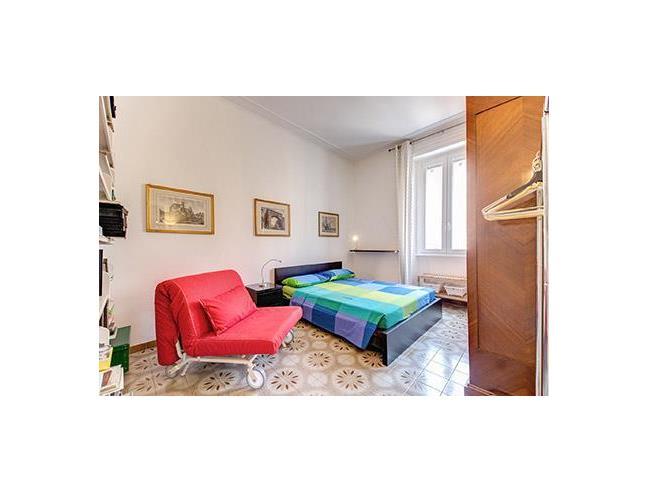 Anteprima foto 2 - Affitto Stanza Doppia in Appartamento da Privato a Roma - Gianicolense