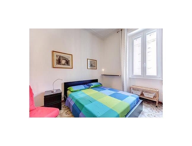 Anteprima foto 3 - Affitto Stanza Doppia in Appartamento da Privato a Roma - Gianicolense