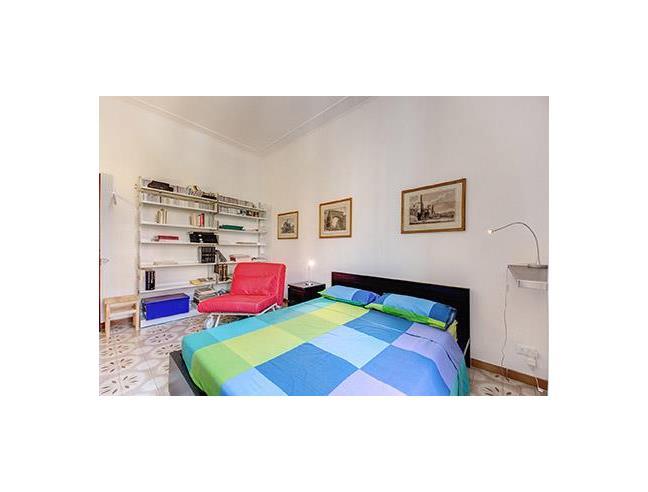 Anteprima foto 5 - Affitto Stanza Doppia in Appartamento da Privato a Roma - Gianicolense