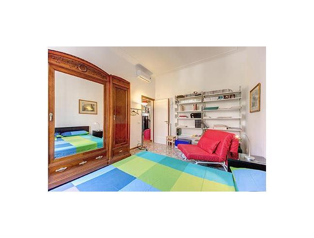 Anteprima foto 6 - Affitto Stanza Doppia in Appartamento da Privato a Roma - Gianicolense