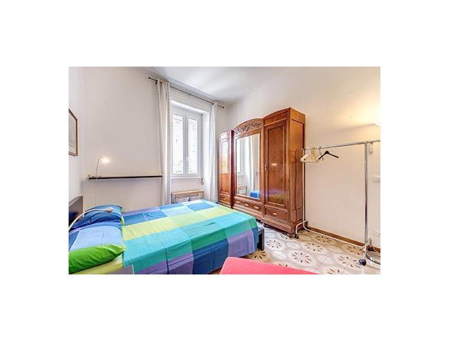 Anteprima foto 7 - Affitto Stanza Doppia in Appartamento da Privato a Roma - Gianicolense