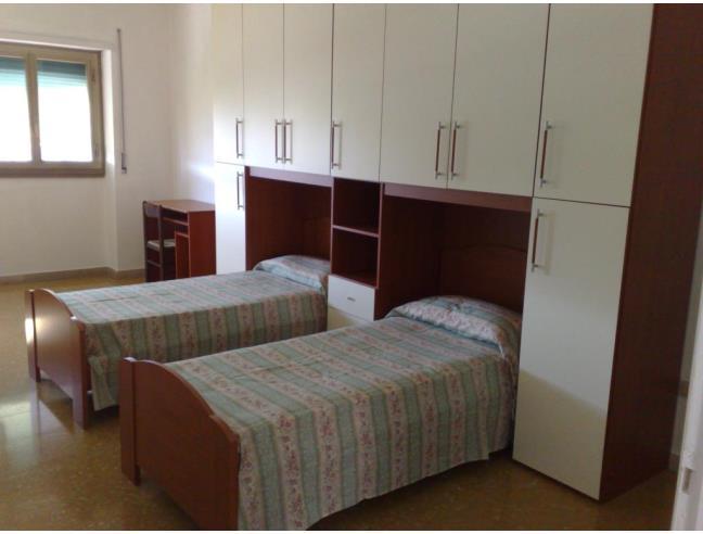 Anteprima foto 2 - Affitto Stanza Doppia in Appartamento da Privato a Roma - Magliana