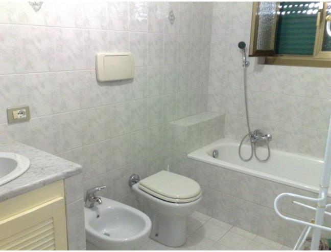 Anteprima foto 4 - Affitto Stanza Doppia in Appartamento da Privato a Roma - Magliana